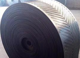 南京钢丝绳输送带厂家